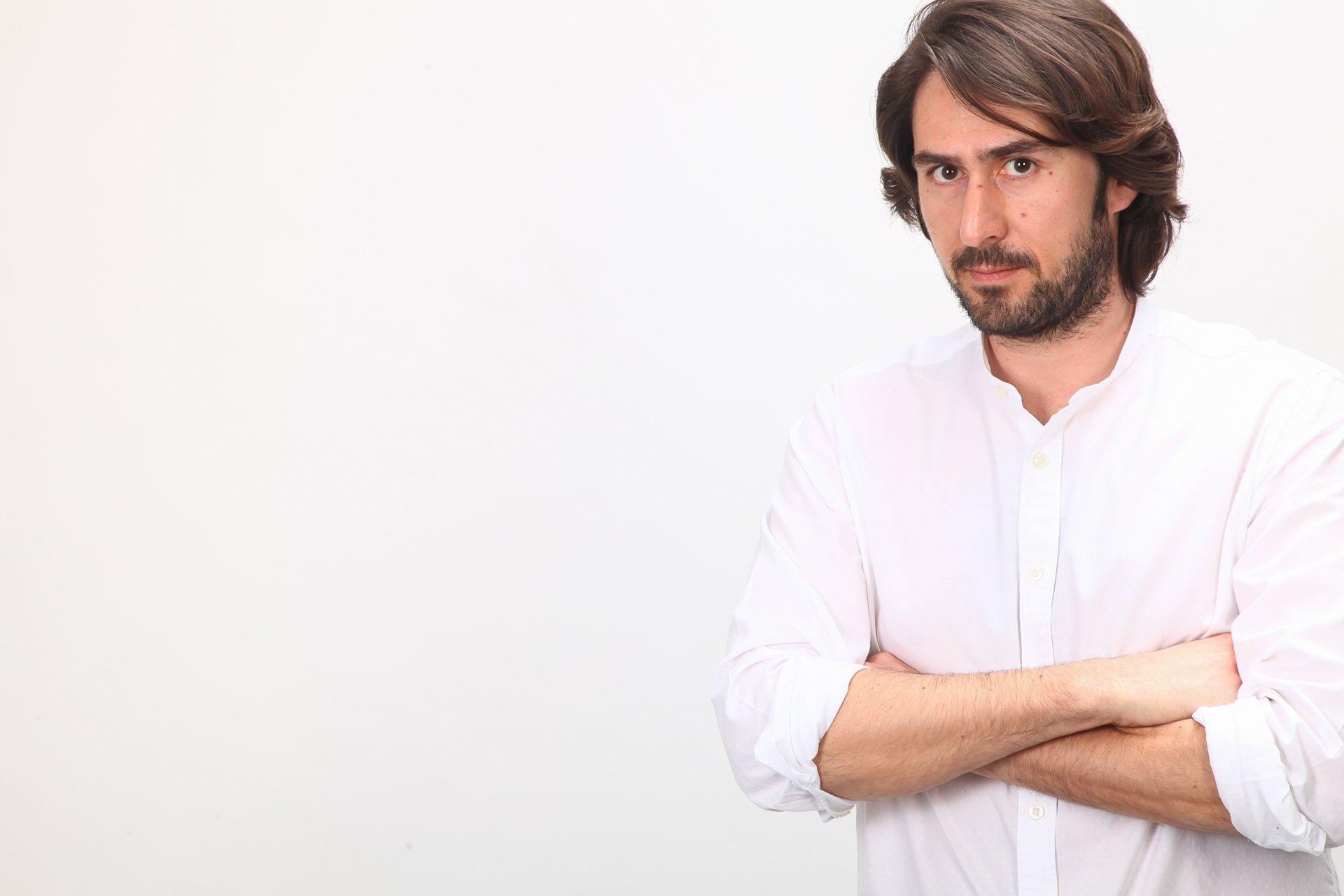 Studio Architettura Cesena Interno Undici Alessandro Piraccini